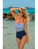 Swimsuit Santa Cruz S8030D19