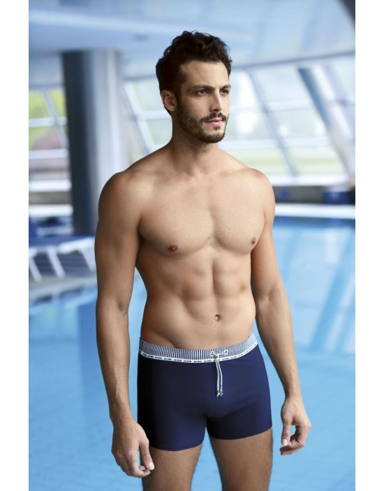 Swimming trunks L4