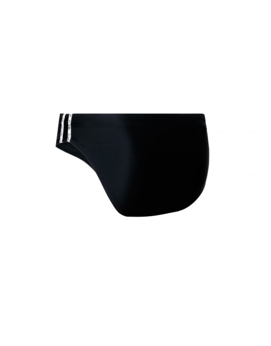 Swimming trunks S73T