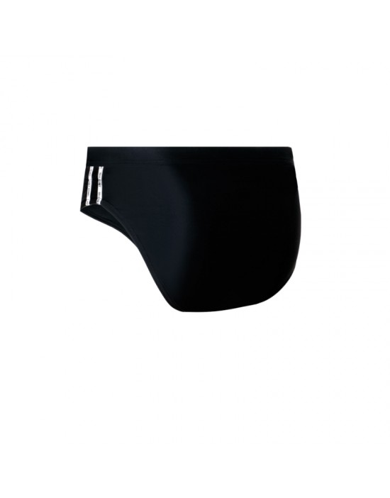 Swimming trunks S73T1