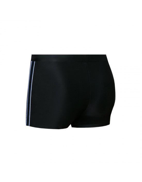 Swimming trunks S88T