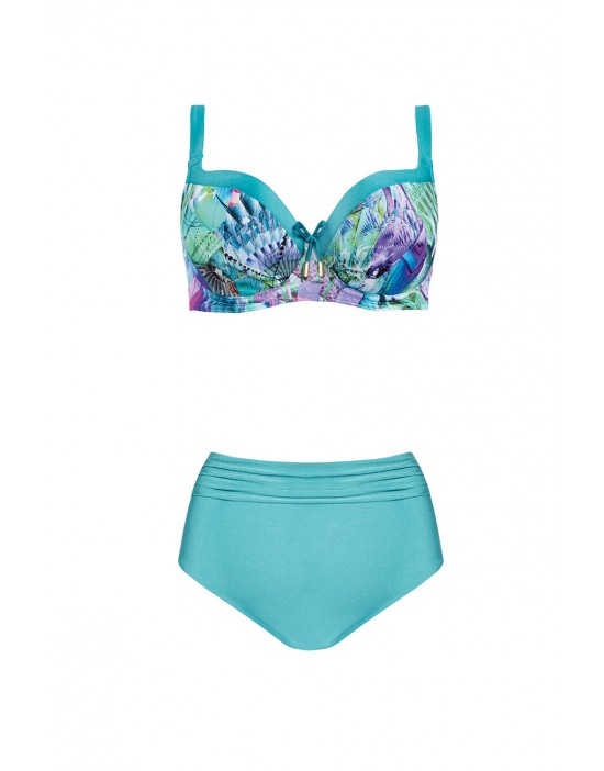 Swimsuit Mauritus S995A20