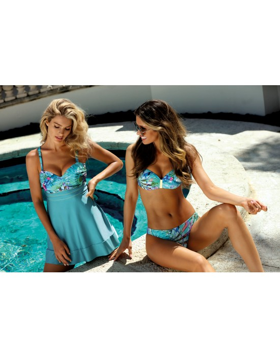 Swimsuit Mauritius S1032A20
